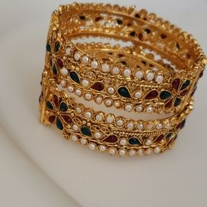 Bangles ( indian)